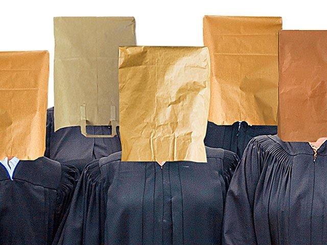 WIR-Supreme-Court-teaser-03232017.jpg