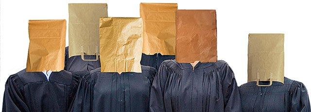 WIR-Supreme-Court-03232017.jpg
