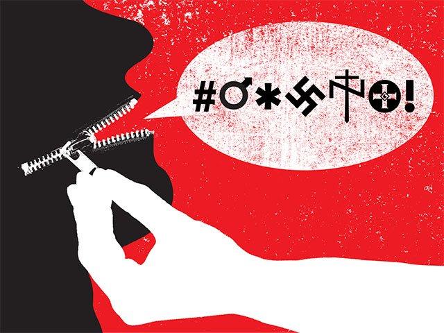 Cover-Art-03232017.jpg