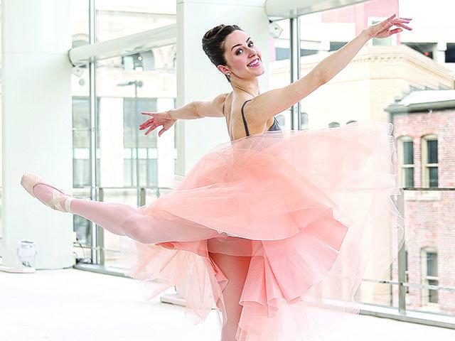 Picks-Madison-Ballet_crDarrenLee03302017.jpg