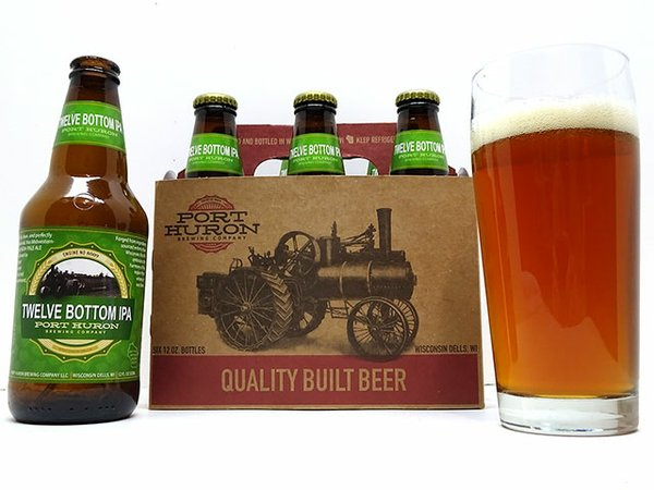 Beer-PortHuron-12-bottom-ipa-crRobinShepard-03302017.jpg