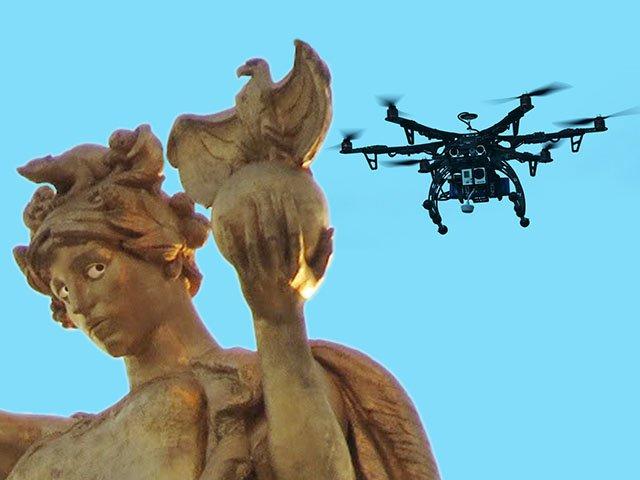 Tech-Drone-Regs_crDMM03302017.jpg