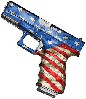 WIR-Gun-Flag-03302017.jpg