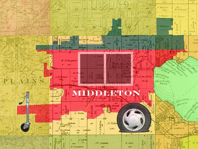 Food-Middleton-Food-Carts_crDMM03302017.jpg