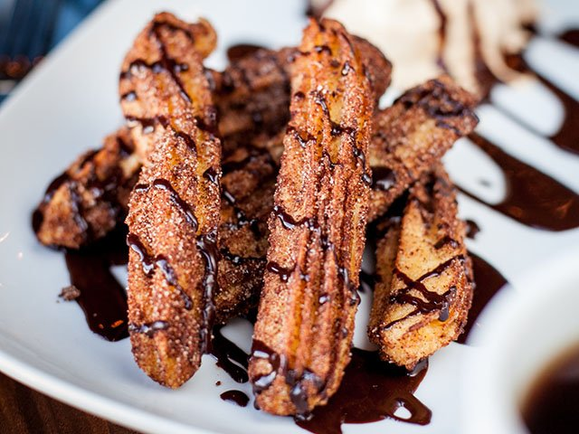 Food-Verona-Woods-churros-crLauraZastrow-03302017.jpg