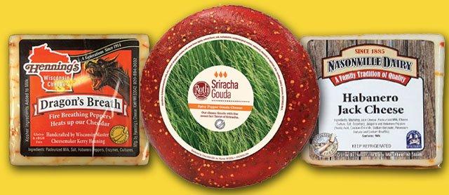 Food-Spicy-Cheeses-Feature-Art-crJamesClapham-03302017.jpg
