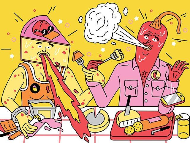 Food-Spicy-Cheese-Feature-Art-crJamesClapham-03302017.jpg
