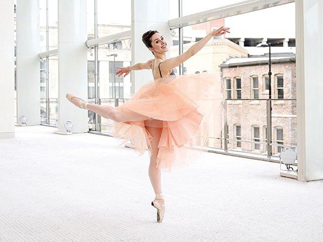 Dance-Madison-Ballet-crDarrenLee-03302017.jpg