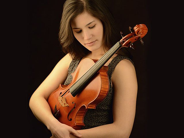 Music-Powell-Vicki-03302017.jpg