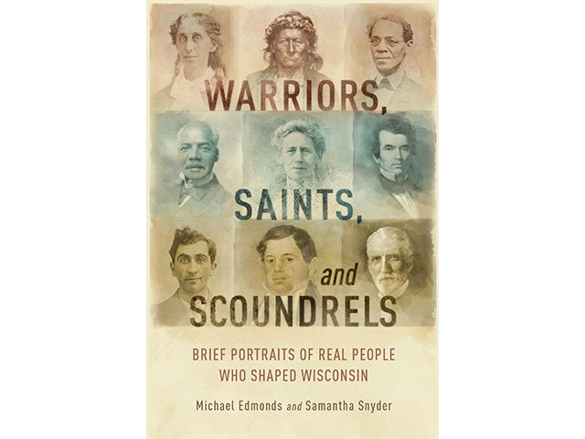 Books-Warriors-Saints-And-Scoundrels-03302017.jpg