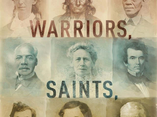Books-Warriors-Saints-And-Scoundrels-Tease-03302017.jpg