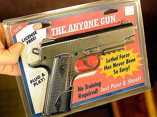 Citizen-Dave-Gun-Responsibility_crDMM04042017.jpg