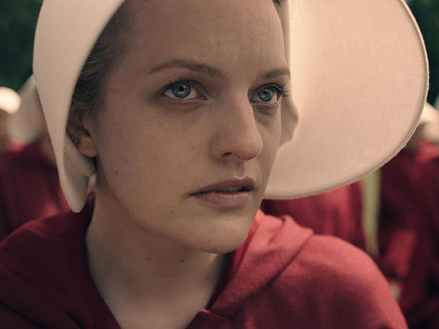 Screens-TV-Handmaids-Tale-04042017.jpg