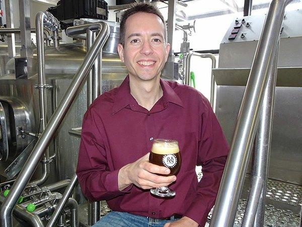 Beer-WarnkeNate-RockhoundBrewing-crRobinShephard-04062017.jpg