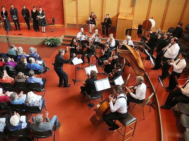 Music-Madison-Bach-Musicians-crKentSweitzer-04062017.jpg