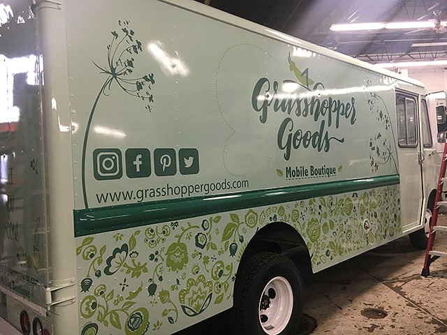 emphasis-grasshopper-goods-truck-04062017.jpg