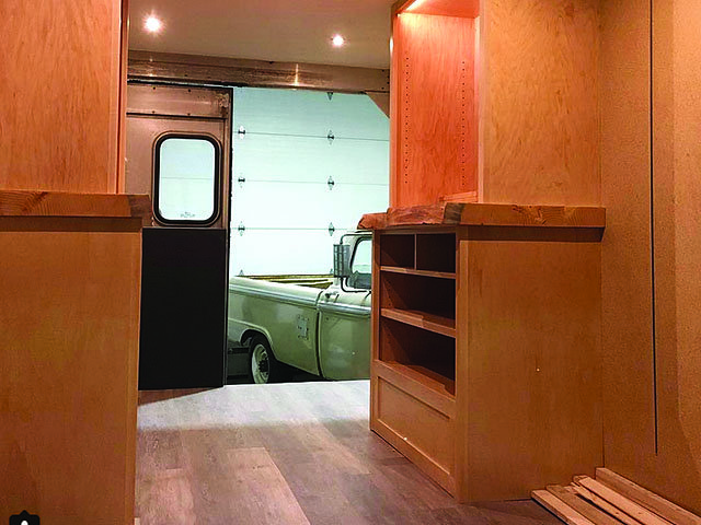 emphasis-grasshopper-goods-truck-interior-04062017.jpg