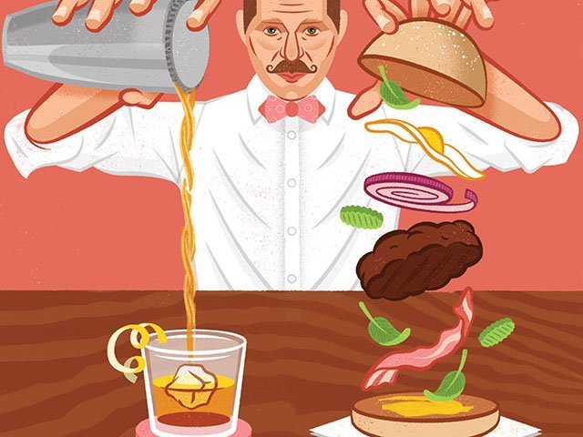 Dining2017-Bar-Burger-Feature-Art-crGregPuglese.jpg
