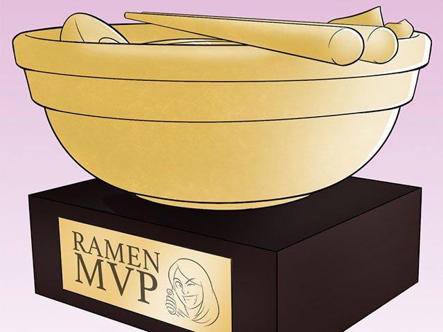 Dining2017-Ramen-Chart-TEASER-crAJMartinsson.jpg