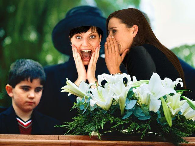 tellall-aunt-funeral-04102017.jpg