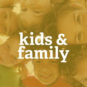 Calendar-KidsFamily