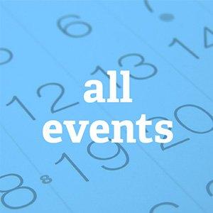 Calendar-AllEvents