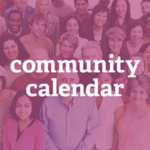 Calendar-CommunityCalendar