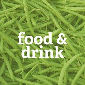 Calendar-FoodDrink