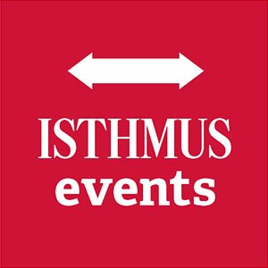 Calendar-IsthmusEvents