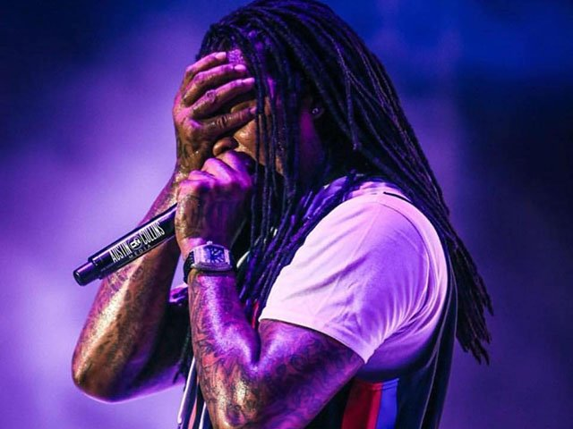 Picks-Waka-Flocka-Flame-04132017.jpg