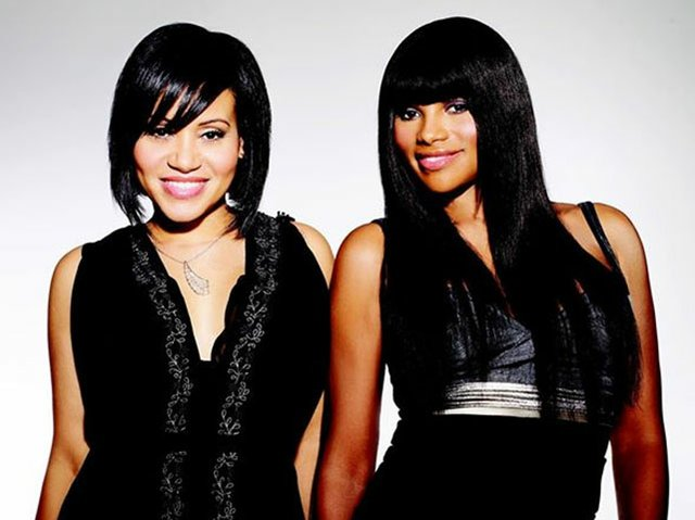 Picks-Salt-n-Pepa-04132017.jpg