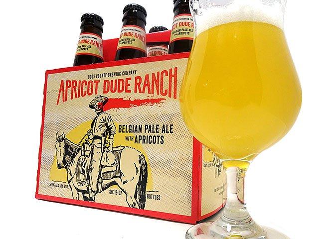 Beer-Door-County-Apricot-Dude-Ranch-04132017.jpg