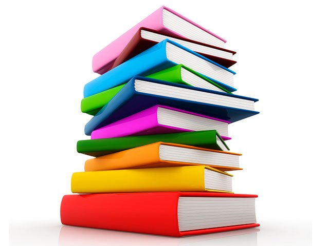 What-To-Do-Book-Stack-04132017.jpg