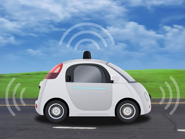 What-To-Do-Driverless-Car-04132017.jpg