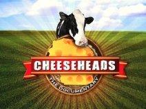 Cheeseheads.jpg