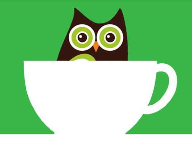 food-Eats-events-green-owl-04132017.jpg