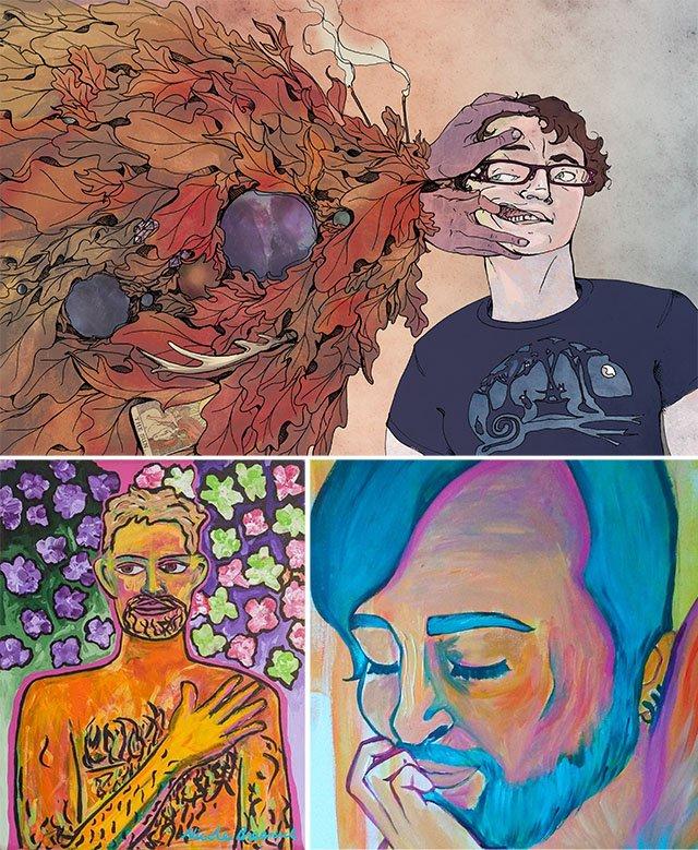 Art-Transliberation-Artists-04132017.jpg