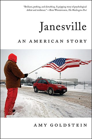 Cover-Janesville-An-American-Story-book-04202017.jpg