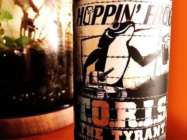 Beer-TwoCentPint-Hoppin-Frog-04182017.jpg