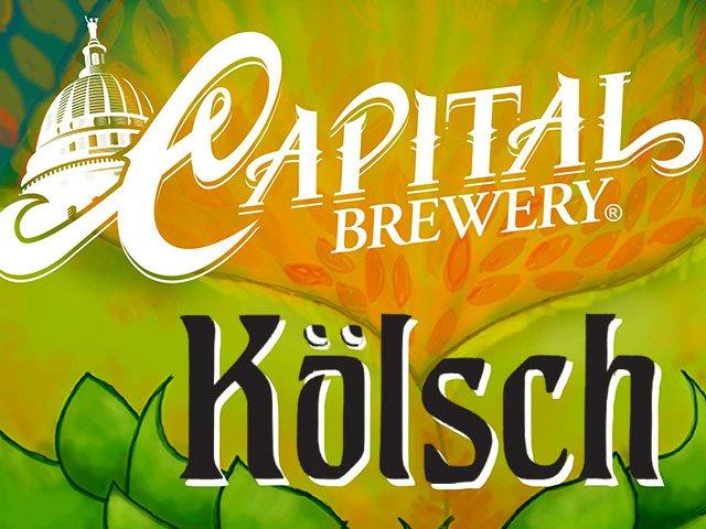Beer-Capital-Kolsch-04202017.jpg