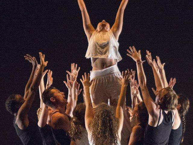Picks-Dance-Dept-04202017.jpg