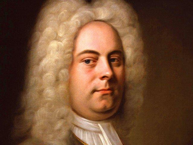Picks-Handel-04202017.jpg