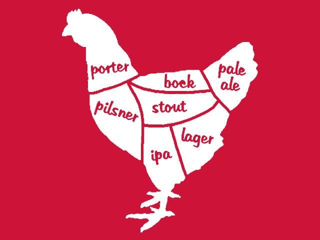 Food-Eats-Events-beer-chicken-04202017.jpg