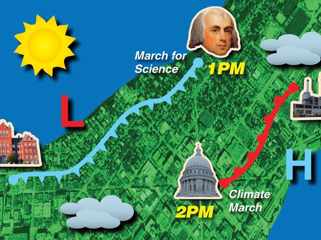 News-Science-Climate-Marches-teaser_crDMM04202017.jpg