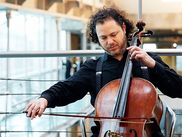Music-Haimovitz-Matt-crMattZugale-04202017.jpg