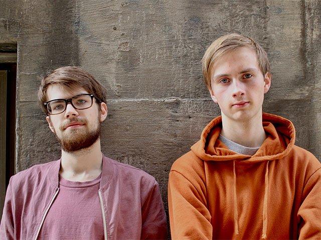 Music-Vesten-Kollekive-owners-04202014.jpg