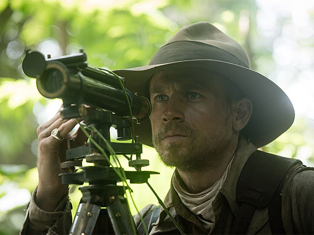 Screens-TheLostCityofZ-04202017.jpg
