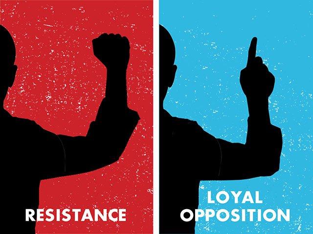 Citizen-Dave-Resistance_crDMM04252017.jpg
