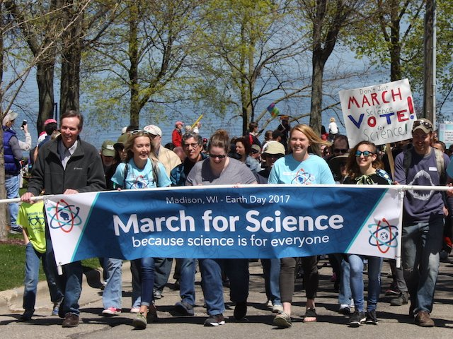 News-ScienceMarch-1.jpg