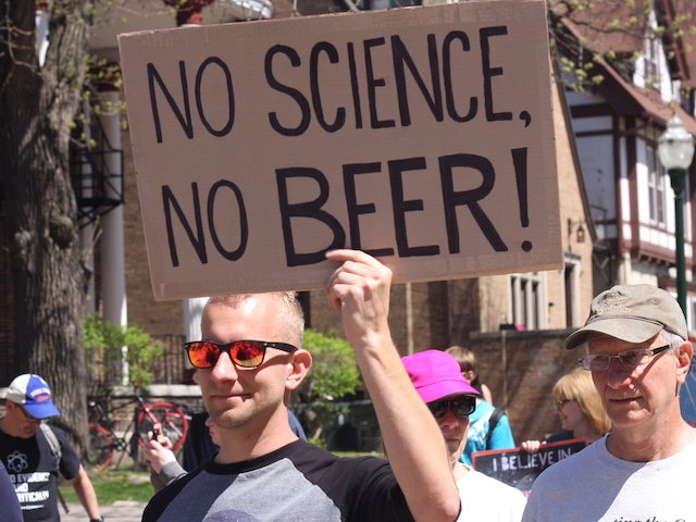 News-ScienceMarch-2.jpg